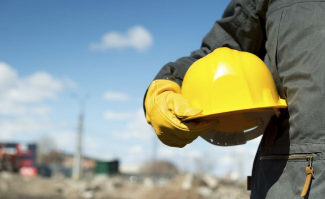 Ortaöğretim (lise) düzeyindeki işçi alımlarında, KPSS şartı aranmayacak