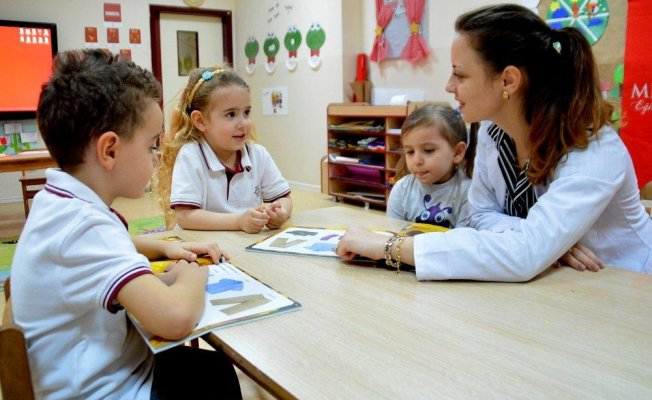 Özel okul öğretmenlerine iş güvencesi yok