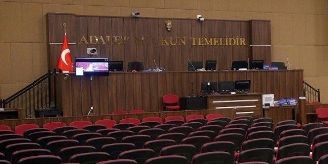Ankara merkezli FETÖ operasyonu: 11 kişi adliyeye sevk edildi