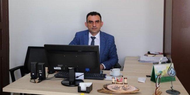 İstanbul'daki Masal Zirvesine 800 öğretmen katıldı
