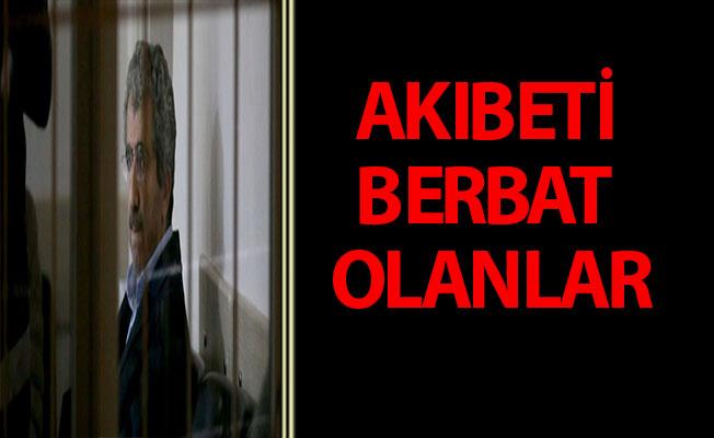 AKIBETİ BERBAT OLANLAR