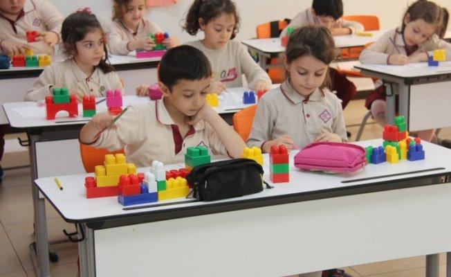Ebeveynlerin en büyük sınavı: Okul seçimi
