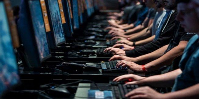 Mavi Balina oyunu ve teknolojinin çocuklar üzerindeki etkisi