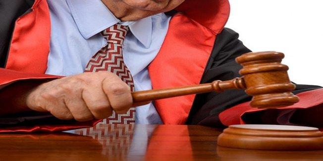 2010 KPSS sınavı davasında 64 sanığa ceza