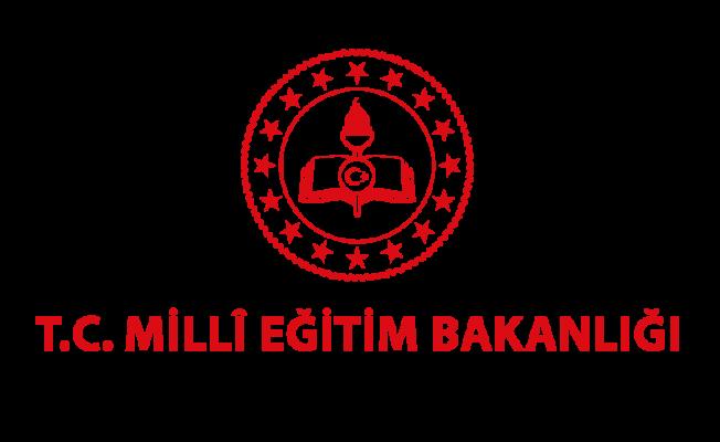 2019 MEB Erzurum İli İl İçi Tayin İçin Boş Okul/Kurum Listesi