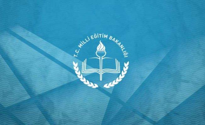 Milli Eğitim Bakanlığı (MEB) tüm 81 ilde tüm okullara genelge gönderdi