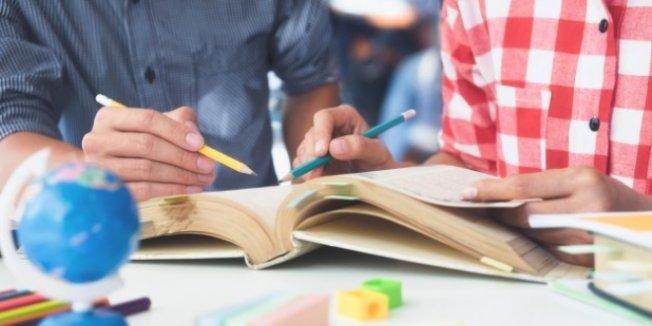 YKS öncesi tavsiyeler: Tekrar yapıp deneme çözün