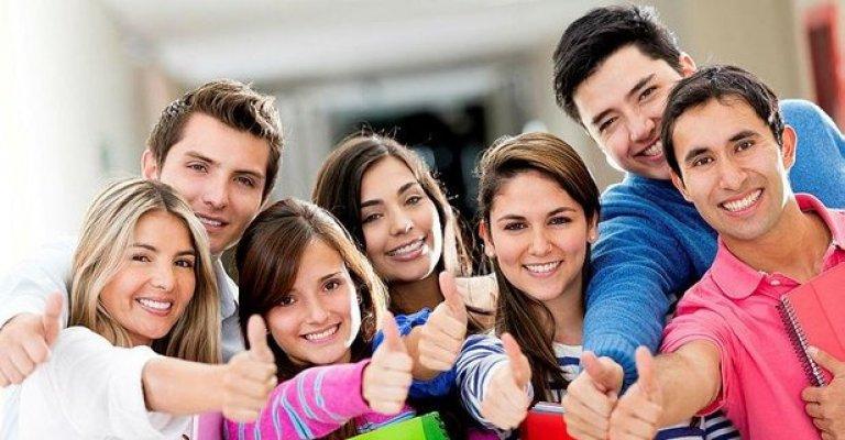 100 bin öğrenciye ilk kez sigorta