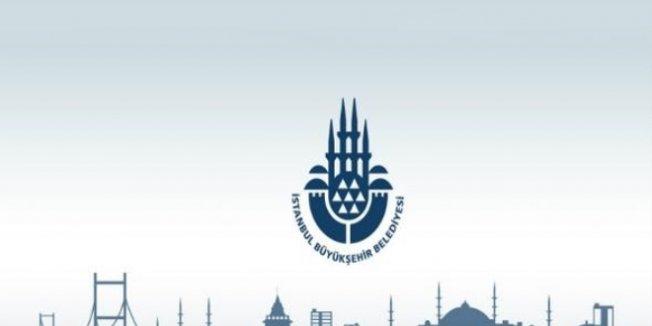 İBB'den üniversite adaylarına tercih danışmanlığı
