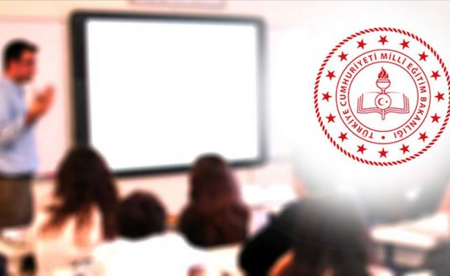 Öğretmenlerin Nöbet Görevlerinde Değişiklik