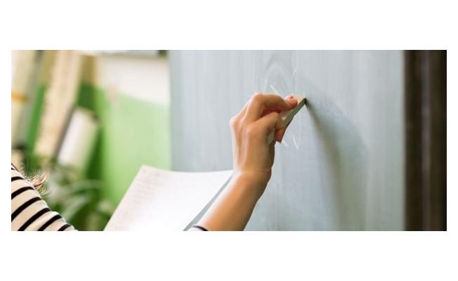 28 Şubat döneminde atılan öğretmene manevi tazminat