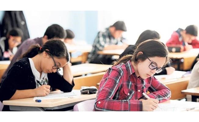 Okula adaptasyon için uyku disiplinin önemi