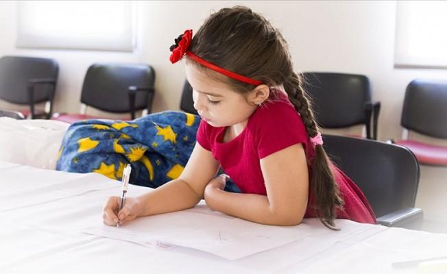 Özel okul ile yapılan sözleşmede  yer alacak ücret kalemleri