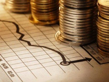 2023'te ekonomi 2 trilyon doları hedefliyor