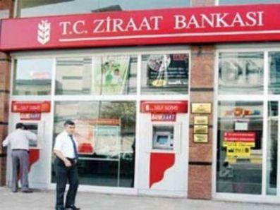 21 Aralık Ziraat Bankası Sınav sonuçları