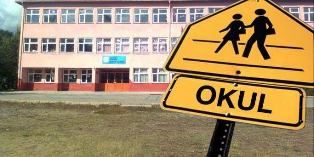 22 okul türü Anadolu lisesi oldu