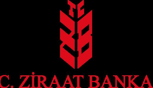 24 Kasım Ziraat Bankası  Soru Cevaplar