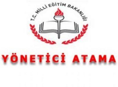 2 İl MEM Yönetici Atamayı Erteledi. Nedeni