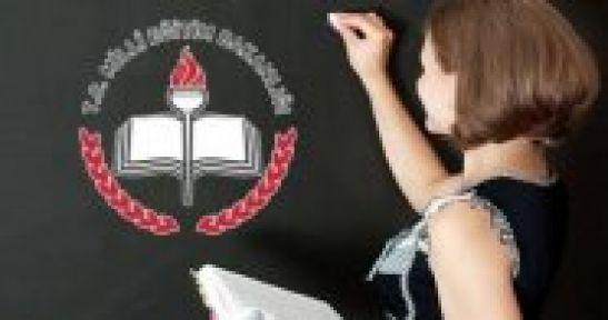32.gün sınıf öğretmenliği ataması 8 bin