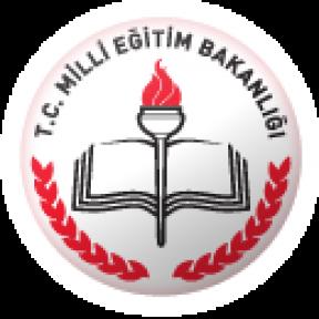 40 bin Öğretmen Başvurusu 3-9 Eylül tarihlerinde yapılacak