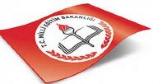 40 bin öğretmen kadrosunda boş kalan 3612 kadroya ek öğretmen ataması yapıldı