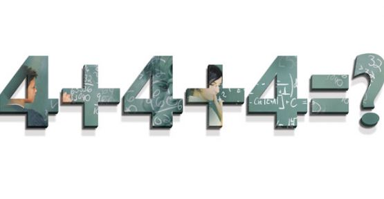 4+4+4'e karşı mücadele çağrısı