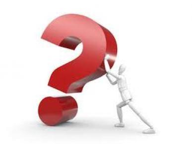 4+4+4'te Yabancı Dil Eğitimi Nasıl Uygulanacak?