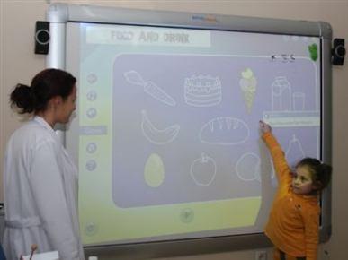 """5. sınıfta """"hazırlık sınıfı gibi"""" yabancı dil..."""