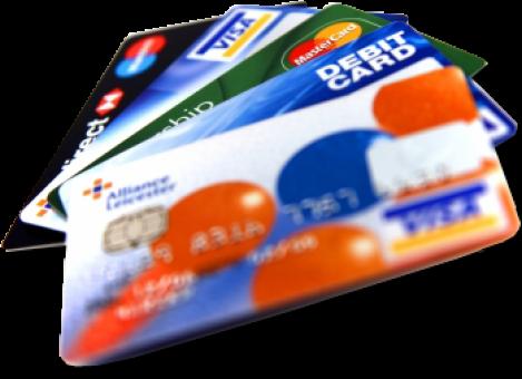 651 kişinin kredi kartını kopyalayıp 800 bin TL'lik vurgun yaptılar