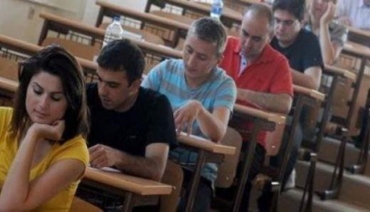 Açık İlköğretim Sınav Sonuçları Tıkla Öğren 2013