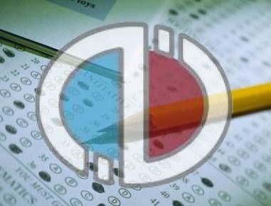 Açıköğretim final sonuçlarının Haziran'da açıklanması bekleniyor...