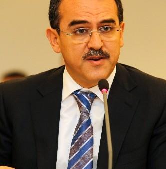 Adalet Bakanından İDAM Açıklaması