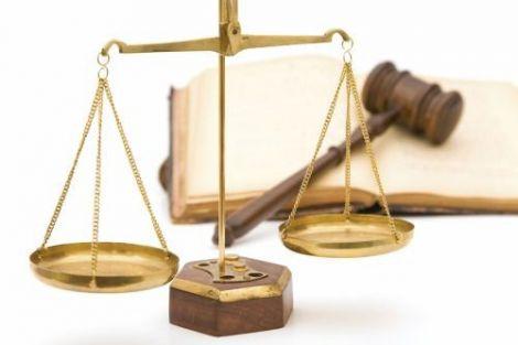 Adalet Bakanlığı Personel Alım İlanı