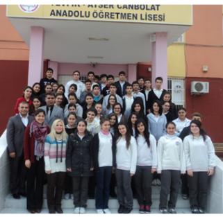 Adana Karataş'tan Rekor Proje Başvurusu
