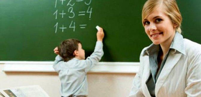Aday Öğretmenlerin Değerlendirme Süreci Başladı