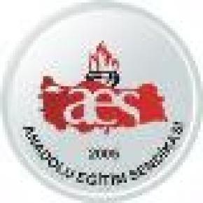 AES Askerlikteki  Hizmet Puanlarının İadesini İstemiş.