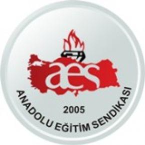 AES'ten Eğitimcilerin Sirkülâsyon Sorununa İlişkin Çözüm Önerileri