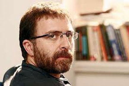 Ahmet Hakan Coşkun: Asker zaten kışkırmıştı