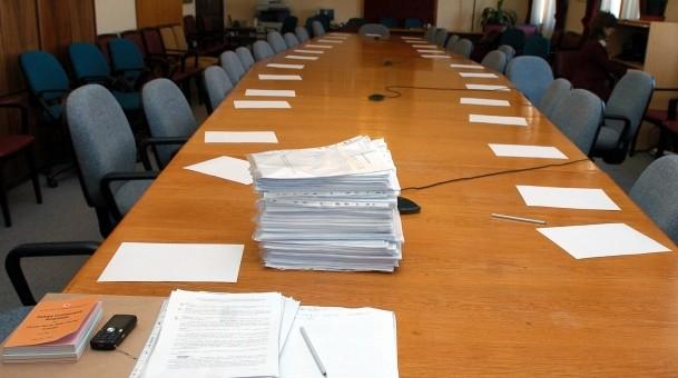 AK Parti milletvekillerini belirledi