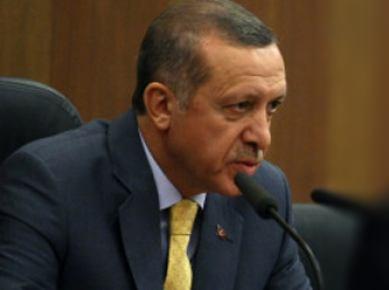 AK Parti'ye yeni yüzler aranıyor...
