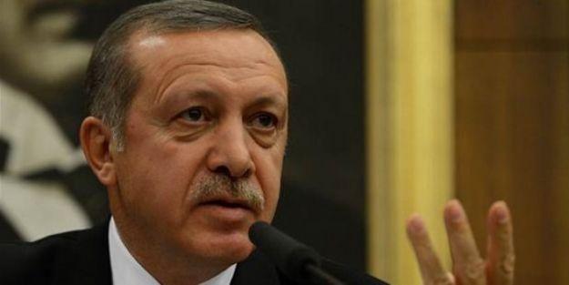 Ak Parti Belediye Başkan Adayları | AKP 2014