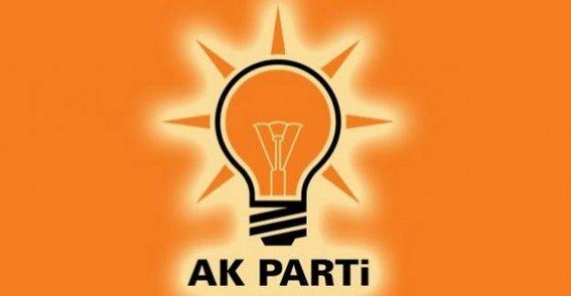 Ak Parti   Milletvekiliği Aday Listeleri İl İl Güncel Liste