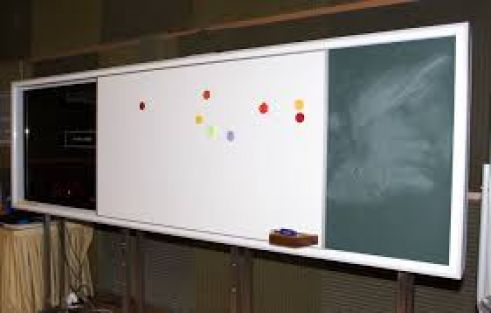 Akıllı tahta içeriği öğretmenlere ücretsiz