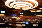 AKPM Suriye'deki gelişmeleri görüşecek