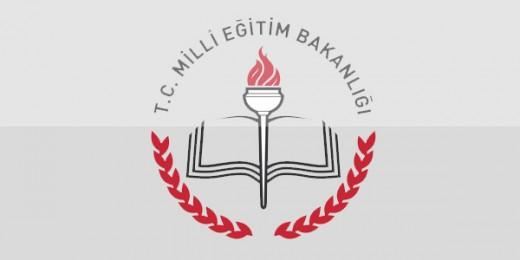 Alan Değişikliği Yapan Yönetici ve Öğretmenler Listesi (İSTANBUL)