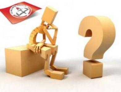 ALAN DEĞİŞİKLİĞİ DANIŞTAY TARAFINDAN İPTAL EDİLECEK Mİ?