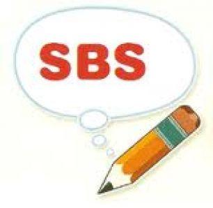 Anafen sbs puan hesaplama sayfası
