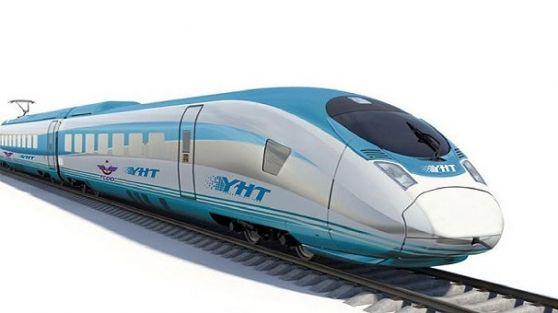 Ankara İstanbul Hızlı Tren Ne Zaman Başlayacak Fiyatları Ne Kadar