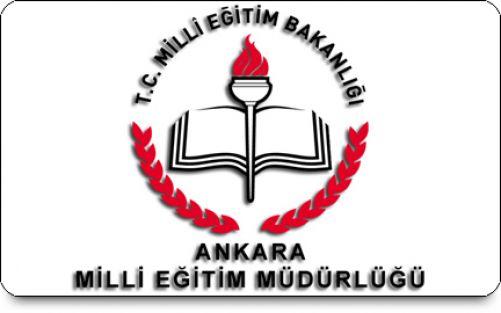 Ankara MEM'de Neler OLUYOR?..