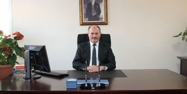 Ankara'da Tüm Öğretmenlere Sınav Görevi Verilecek